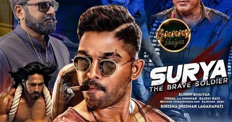 download brave full movie in hindi
