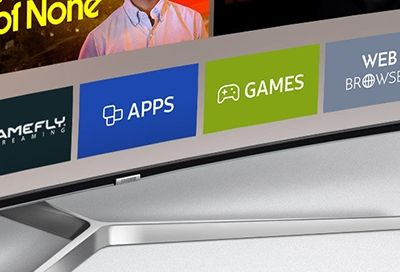 How To Get Hbo Go On Samsung Smart Tv