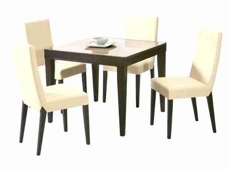 Table Salle A Manger Extensible Fly.Table Salle A Manger Extensible Fly Table Salle A Manger