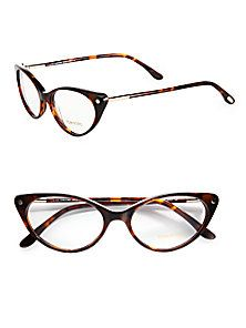 239ff2090b13 Kate Spade New York - Abena Cat's-Eye Reading Glasses
