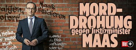 http://www.bild.de/bild-plus/politik/inland/heiko-maas/morddrohung-gegen-maas-46130602,var=b.bild.html