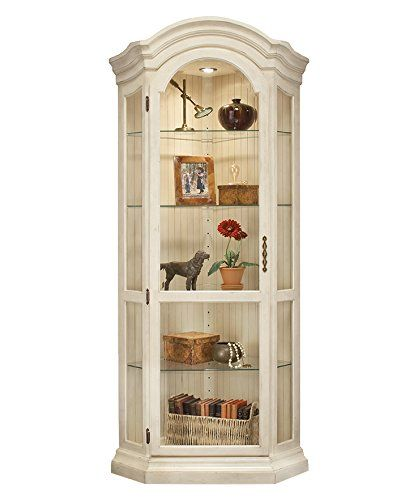 Kitchen Cabinets Ideas Philip Reinisch Color Time Panorama Corner Display Cabinet Sandshell White Corner Display Cabinet White Display Cabinet Corner Curio