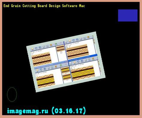 Kitchen Cabinet Design Software Mac 133240   The Best Image Search |  Imagemag.ru | Pinterest | Kitchen Cabinets, Kitchen Cabinets Designs And Cabinet  Design Part 84