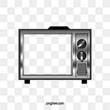 Tv Tv Frame Tv Set Png Transparent Clipart Image And Psd File For Free Download Framed Tv Frame Clip Art
