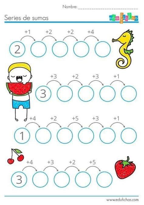 Images By Adri Gabos On Szorzas Learning Math Math School In 2021 Math Activities Preschool Learning Math Math Activities