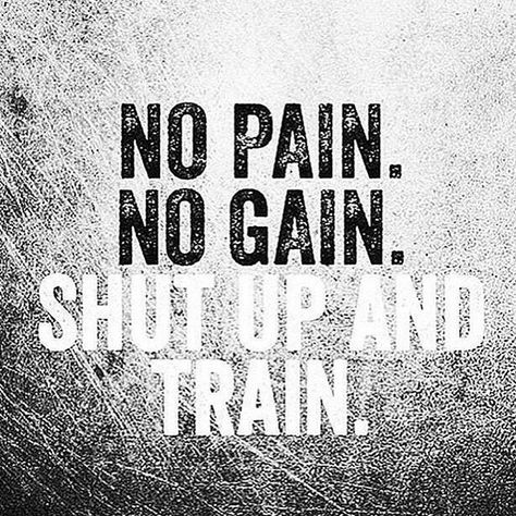 subscriptionbox #gymlife #workout #gymfreak...