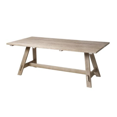 Parlane Walker Dining Table From Achica Dining Table Dining