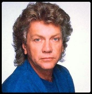 John Lodge Of The Moody Blues Moody Blues Nights In White Satin Song Night