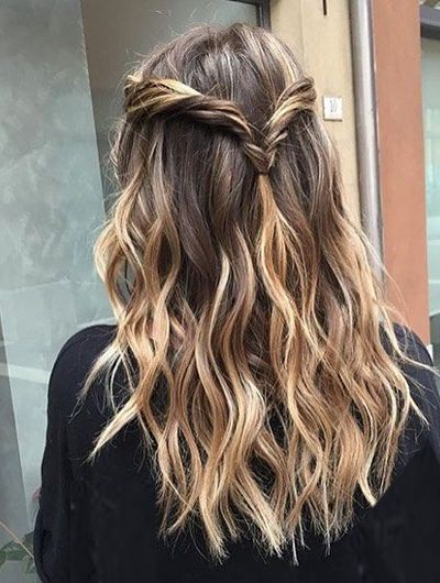 21 Charming Blonde Hairstyle Ideas 2020 In 2020 Hair Styles Hairstyle Blonde Hair