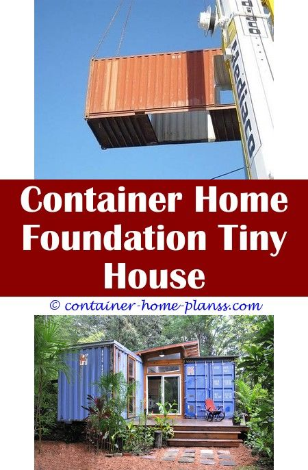 Shipping Container Home Plans Container House Plans Container Homes Australia Container House