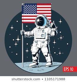 Were The U S Moon Landings A Hoax Apollo 11 Moon Landing Apollo 11 Moon Landing