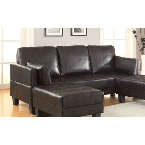 Reduce Methuen Sleeper Sofa 2 Ottomans By Latitude Run Sofa