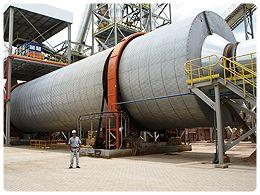 9 Tsi Dryer Systems Dryer Islands Ideas Biomass Engineered Wood System