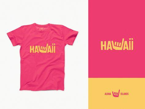 Hawaii 🤙