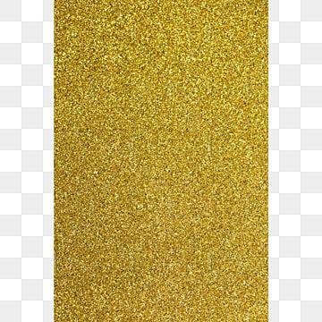 Fundo De Glitter Dourados Glitter Dourado Fundo Brilhante Golden Background Imagem Png E Psd Para Download Gratuito In 2021 Gold Glitter Background Glitter Background Sparkles Background