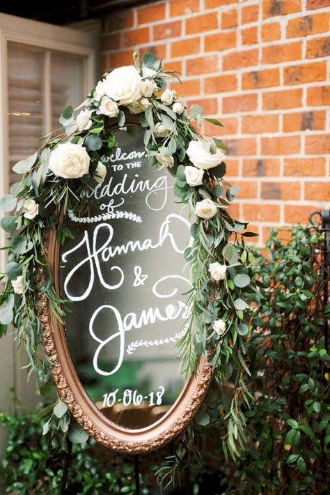 List Of Pinterest French Quarter Wedding Theme Ideas French