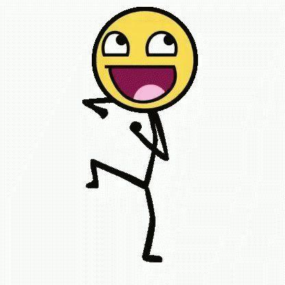 يـاسـمـيـن On Twitter مبروك لكل العالمين وهاردلك لـ اصدقائي الهلالين In 2021 Happy Gif Dance Emoji Dancing Gif