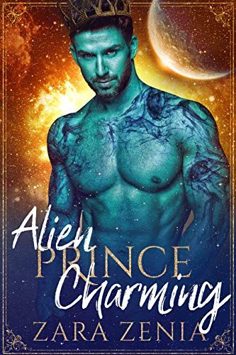 Pin by JL Jachal on SFR (Science Fiction Romance) books in
