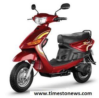 Timestonews Electric Battery Bike And E Bike Best Electric Scooter Best Electric Bikes Electric Scooter