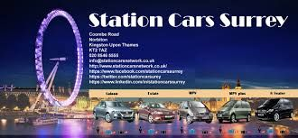 02085465555 Kingston Minicabs Is Cheapest Reliable Taxi Company
