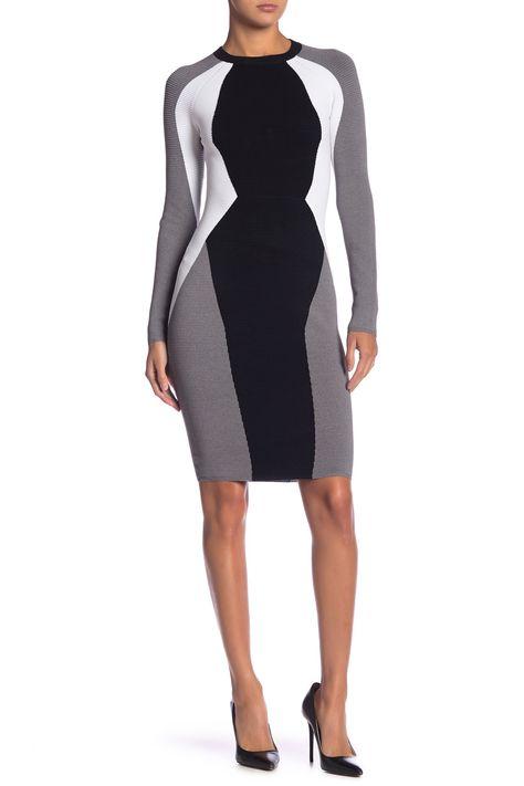190 Dress Up Ideas Dress Up Dresses Fashion