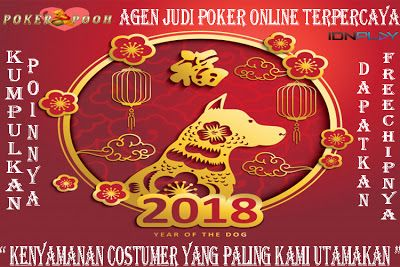 Pokerpooh Poker Online Indonesia Poker Online Terbaik Poker Online Uang Asli Pembagian Bonus Minggu Alex And Ani Charm Bracelet Charm Bracelet Dog Years
