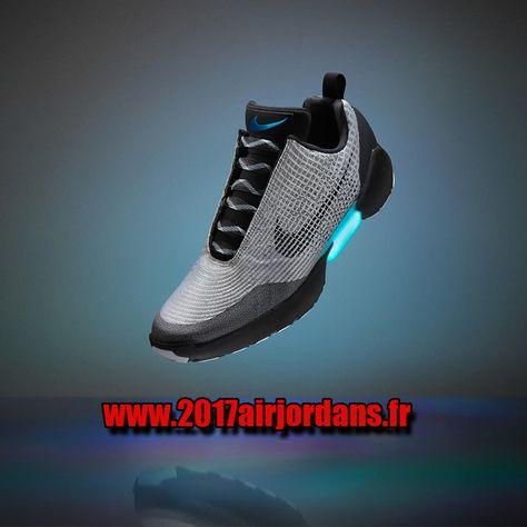 Nike Air Max Classic BW OG Persian Violet Sneaker Bar Detroit