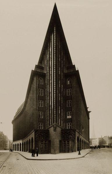 Mkg Sammlung Online Sammlung Online Hamburg Museum Fur Kunst