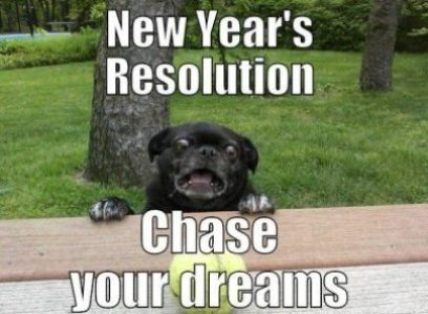 50 Funniest New Year S Resolution Memes For 2020 In 2021 Sunday Humor Funny Sunday Memes New Years Resolution Funny