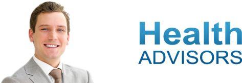 Talk to a Health Advisor