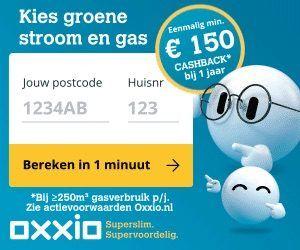 Krijg Minimaal 150 Euro Cashback Geld Besparen Geld Geld Verdienen