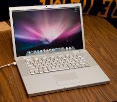 Image Result For Macbook Pro 2005 Refurbished Mac Macbook Pro Macbook