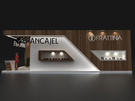 curtain idea - the diagonal light will instead be the diagonal curtain