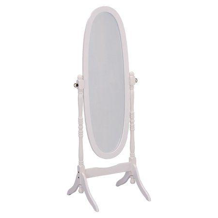 Home Floor Standing Mirror Standing Mirror Floor Mirror