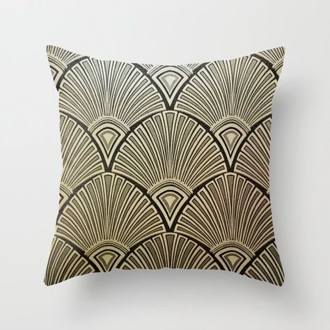 18 45cm Made Australia. Vintage Floral Fabric Cream Flowers on Brick Red Background Cushion Cover Throw Pillow