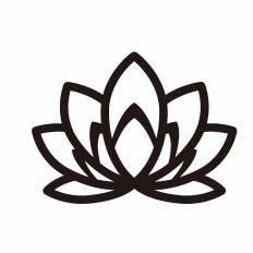 ベトナム おしゃれまとめの人気アイデア Pinterest Rie Hirayama 蓮の花 蓮 イラスト 蓮の絵