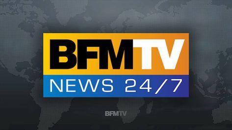Comme TF1, NextRadioTV (BFMTV, RMC Découverte) veut que les opérateurs paient pour diffuser ses chaînes