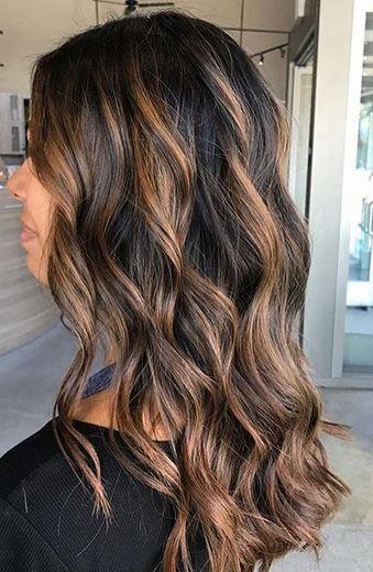 Best Hair Color Ideas 2017 2018 Fall Brunette Hair Color Brunette Hair Color Medium Brunette Hair Biolage Hair