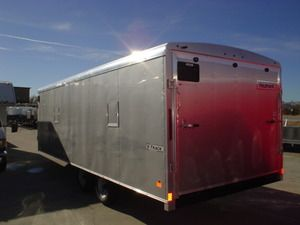 15728b534b843a2259921c23571a6037 snowmobile trailers trailers for sale best 25 snowmobile trailers for sale ideas on pinterest utility  at readyjetset.co