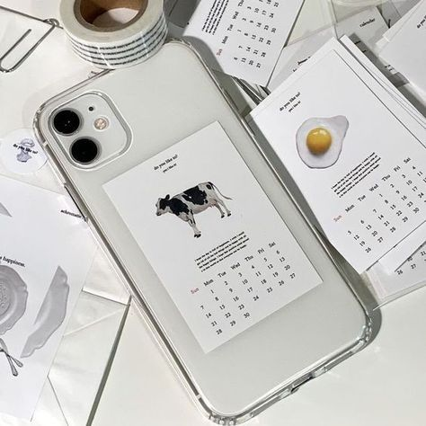 Kpop Phone Cases, Girly Phone Cases, Diy Phone Case, Phone Covers, Iphone Cases, Clear Phone Cases, Feed Black, Accessoires Iphone, Aesthetic Phone Case