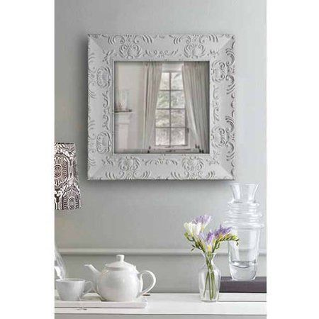 15759fe4ffcb84d25eb24709e95eebcf - Better Homes And Gardens Baroque Mirror