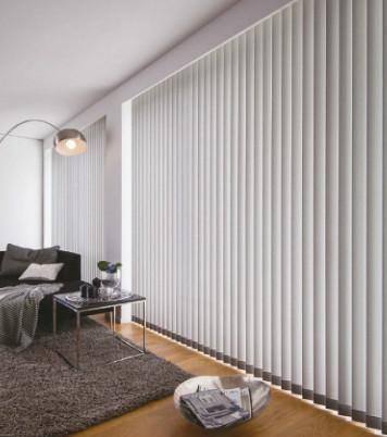 Living Room Decor おしゃれまとめの人気アイデア Pinterest Amy