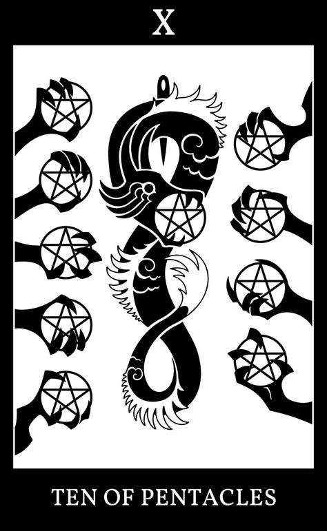 200 The Ten Of Coins Ideas In 2020 Tarot Pentacle Tarot Decks Not getting your share whether you see the 6 of pentacles as help and kindness coming your way, or whether you see yourself as the benefactor, one thing is. 200 the ten of coins ideas in 2020