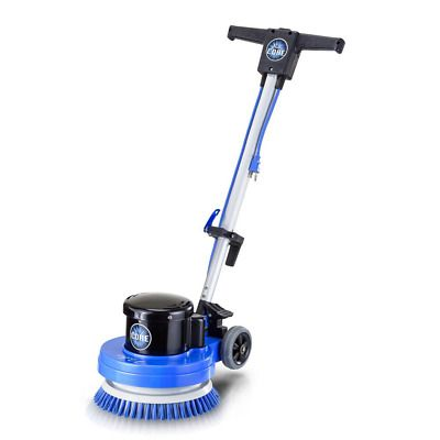 Pin On Cleaning And Janitorial Supplies Business And Industrial