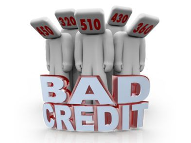 Payday loans for really poor credit image 8