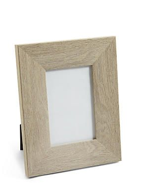 Nordic Photo Frame 10 X 15cm 4 X 6inch Photo Frame Frame Home Accessories