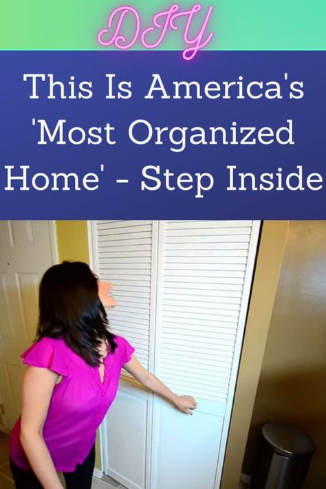Household Cleaning Tips, Cleaning Hacks, Cleaning Challenge, Household Items, Handyman Projects, Everyday Hacks, Home Organization Hacks, Organize Your Life, Dream Home Design