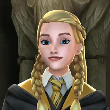 Which Harry Potter Hogwarts Mystery Character Are You Harry Potter Creatures Hogwarts Mystery Hogwarts