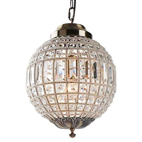 Stunning Traditional Lighting Fixtures Design Http Hixpce Info