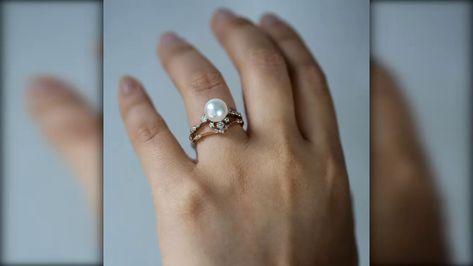 اجمل خواتم زواج 2019 خواتم خطوبه صور خواتم زواج صور دبل خطوبة Https Youtu Be Qf7klqtx1j8 Jewelry Rings Fashion